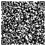 qr-kod-kontakty-contacts-ZP